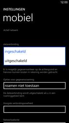 Nokia Lumia 1520 - internet - data uitzetten - stap 6