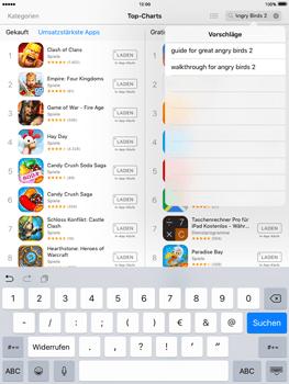 Apple iPad mini 3 - Apps - Herunterladen - 10 / 17