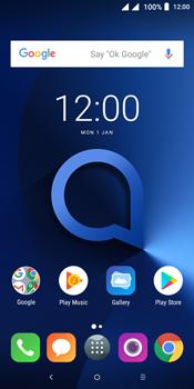 O2 | Guru Device Help | Internet and Data | Set up manually | 3