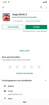 Nokia 7-1-single-sim-ta-1100 - Applicaties - Downloaden - Stap 17