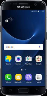 Huawei E5770 - Apps - Anwendung für das Smartphone herunterladen - Schritt 2