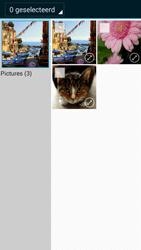 Samsung A300FU Galaxy A3 - contacten, foto