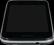 Bouygues Telecom Bs 403 - Premiers pas - Découvrir les touches principales - Étape 7