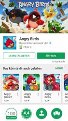 Samsung Galaxy A3 (2017) - Apps - Installieren von Apps - Schritt 19