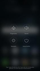 Huawei P9 - Internet - Apn-Einstellungen - 1 / 1