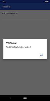 Nokia 7-plus-android-pie - voicemail - handmatig instellen - stap 11
