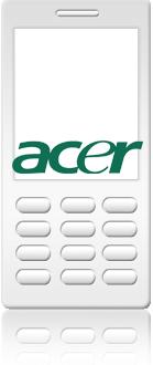 Acer  Autre