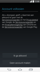 LG G3 S (D722) - apps - account instellen - stap 14