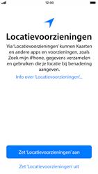 Apple iPhone 8 - Toestel - Toestel activeren - Stap 34