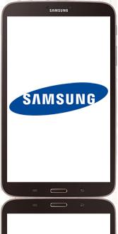 Samsung Galaxy Tab 3 8 4G