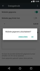 Fairphone Fairphone 2 (2017) - Internet - Uitzetten - Stap 7