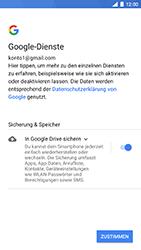 Nokia 8 - E-Mail - 032a. Email wizard - Gmail - Schritt 13