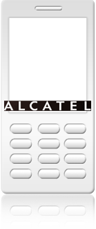 Alcatel  Ander