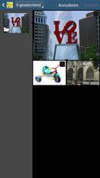 Samsung I9205 Galaxy Mega 6-3 LTE - MMS - Afbeeldingen verzenden - Stap 17