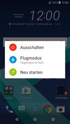 HTC One A9 - MMS - Manuelle Konfiguration - 0 / 0