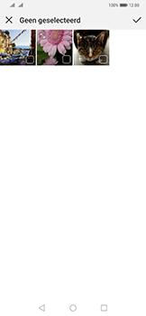 Huawei mate-20-pro-dual-sim-lya-l29 - E-mail - Bericht met attachment versturen - Stap 13
