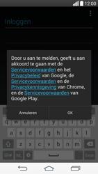 LG G3 (D855) - E-mail - Handmatig instellen (gmail) - Stap 13