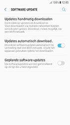 Samsung Galaxy J5 (2017) - Software update - update installeren zonder PC - Stap 5