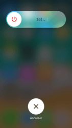 Apple iPhone SE - iOS 11 - MMS - handmatig instellen - Stap 11