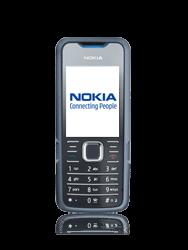 Nokia 7210 supernova - Internet - Navigation sur Internet - Étape 15