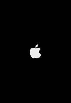 Apple iPad Pro 10.5 (1st gen) - iPadOS 13 - Téléphone mobile - Comment effectuer une réinitialisation logicielle - Étape 3
