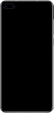 Huawei P40 - Premiers pas - Insérer la carte SIM - Étape 8
