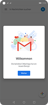 Huawei Nova 5T - E-Mail - 032a. Email wizard - Gmail - Schritt 13