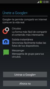 Samsung Galaxy Note 3 - Aplicaciones - Tienda de aplicaciones - Paso 15