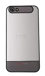 HTC One V - SIM-Karte - Einlegen - 2 / 6