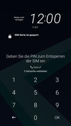 HTC 10 - Internet - Apn-Einstellungen - 32 / 36