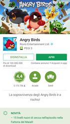 Samsung Galaxy S7 - Android N - Applicazioni - Installazione delle applicazioni - Fase 19