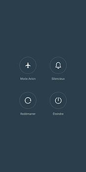 Xiaomi Redmi 5 - Internet - Configuration manuelle - Étape 28