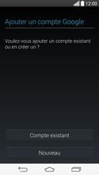 LG G3 (D855) - E-mail - Configuration manuelle (gmail) - Étape 10