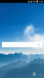 ZTE Blade V8 - Internet - Internet browsing - Step 13