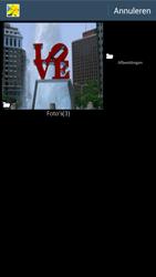 Samsung I9505 Galaxy S IV LTE - e-mail - hoe te versturen - stap 12