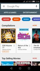Huawei Huawei Y5 II - Applications - Download apps - Step 7