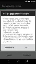 HTC Desire 320 - Toestel - Toestel activeren - Stap 6