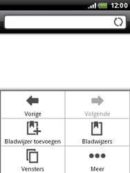 HTC A3333 Wildfire - internet - handmatig instellen - stap 15