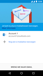 Android One GM6 - E-mail - handmatig instellen (outlook) - Stap 14