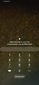 Samsung Galaxy A30 - internet - handmatig instellen - stap 36