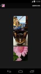 LG Google Nexus 5 - E-Mail - E-Mail versenden - 14 / 17