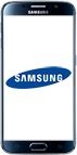 Samsung G920F Galaxy S6 - Android M