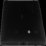 Nokia Lumia 930 - SIM-Karte - Einlegen - 1 / 1