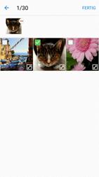 Samsung G903F Galaxy S5 Neo - E-Mail - E-Mail versenden - Schritt 18
