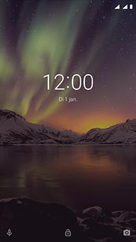 Nokia 6-1-dual-sim-android-pie - Internet - Handmatig instellen - Stap 38