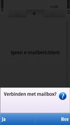 Nokia C5-03 - e-mail - handmatig instellen - stap 18