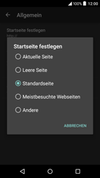 "Alcatel Idol 3 - 4.7"" - Internet - Apn-Einstellungen - 2 / 2"
