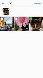 Samsung A510F Galaxy A5 (2016) - E-mail - envoyer un e-mail - Étape 16