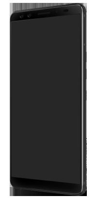 HTC u12-plus-2q55200 - Internet - Handmatig instellen - Stap 30