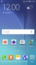 Samsung Galaxy S5 Neo (G903F) - internet - automatisch instellen - stap 3